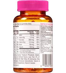 Young Women and <b>Teens Multivitamin</b> | One A Day