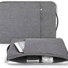 <b>Laptop Bags</b> & <b>Cases</b>