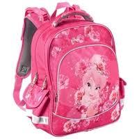 <b>ErichKrause</b> Рюкзак Disney Tink <b>Pink</b> 39302 — Рюкзаки, ранцы ...