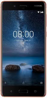 <b>Аксессуары</b> для <b>Nokia 8</b> 4GB/64GB (глянцевый медный): и другие ...
