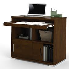 compact office desk. nice compact office desk epic on decorating ideas with o