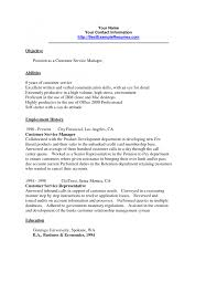customer service resume sample skills cover letter template for accounting combination resumes combination resume examples 2015 combination style resume sample