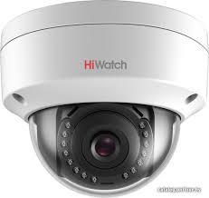 <b>HiWatch DS</b>-<b>I202</b> (2.8 мм) <b>IP</b>-<b>камеру</b> купить в Минске