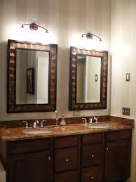 multi mirrors bathroom mirrors