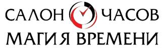 Наручные <b>часы CASIO EF</b>-<b>126D</b>-<b>2A</b> - купить оригинал с ...