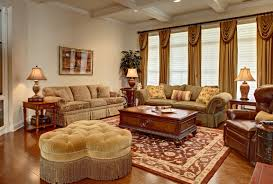 Modern Style Living Room Modern Style Curtains Living Room Home Design Ideas