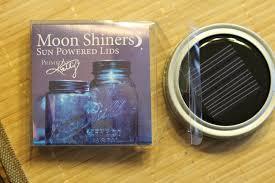 diy mason jar solar lantern for all winter ball mason jar solar lights
