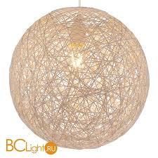 Купить подвесной <b>светильник Globo</b> Coropuna <b>15252B</b> с ...