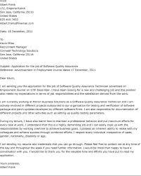 Cover Letter for Internal Position Sample Cover Letters with Sample Cover Letter For Internal Position