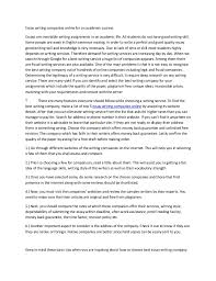 benefits of college education essay   plagiarism free best paper  benefits of college education essay