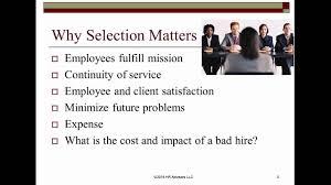 learn the soar method for creating behavioral based questions learn the soar method for creating behavioral based questions