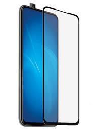 <b>Защитное стекло Palmexx для</b> Xiaomi Mi A3 5D Black PX BULL ...