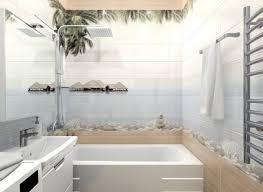 <b>Керамическая плитка</b>, санфаянс, ванны. Интернет-магазин Мир ...