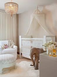 nursery set decoration ideas curtains lighting baby room lighting ideas
