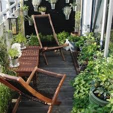 balcony office design balcony design pinterest balcony design furniture