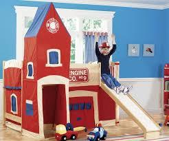 bedroom kid:  images about diy kids bed ideas on pinterest toddler bed trundle beds and loft beds