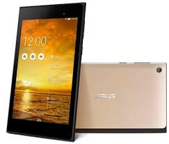 Asus Memo Pad 7 ME572CL Price in Malaysia & Specs | TechNave