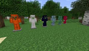 Image result for minecraft armor