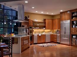 kitchen colors images: kitchen color ideas natural wood kitchen color ideas natural wood kitchen color ideas natural wood