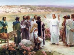 Resultado de imagen para los apostoles