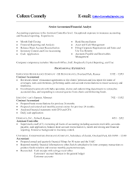 resume examples example of resume job responsibilities resumes resume examples example of resume job responsibilities resumes resume format for freshers engineers resume samples for freshers n resume format for f