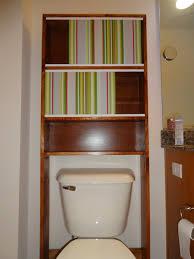 bathroom space savers bathtub storage:  furniture bathroom impressive bathroom cabinet ideas over toilet storage bathroom open shelves space saving furnishing