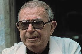 <b>Jean-Paul</b> Sartre <b>Jean-Paul</b> Sartre. Philosophe et écrivain français (Paris <b>...</b> - 1006406-Jean-Paul_Sartre