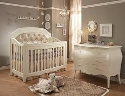 solid wood nursery furniture solid baby furniture baby nursery furniture white
