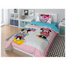 «<b>Комплект постельного белья</b> Нордтекс Disney <b>Mickey</b> Muddle ...