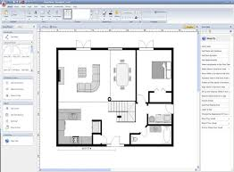 Some Photos Of Create Floor Plan   Illinois criminaldefense com    beautiful create floor plan sketchup to design your