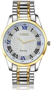 FENKOO Cool Bracelet Watch Watch Fashion Girls ... - Amazon.com