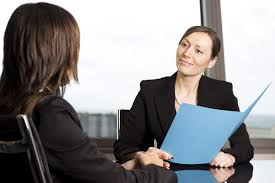 10 things not to do at your job interview online learning 10 things not to do at your job interview