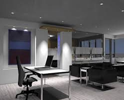 cool home office impressive cool modest home office contemporary best ideas for you best lighting for home office