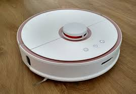 Простая инструкция к <b>Xiaomi Mi Roborock</b> Sweep One на русском ...