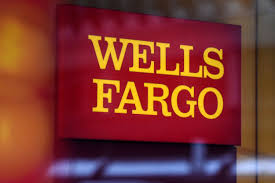 wells fargo s long term customer problem is getting worse