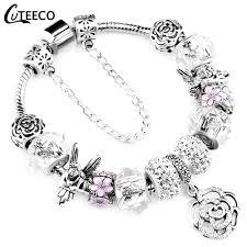 Charm <b>Bracelets Bracelets</b>