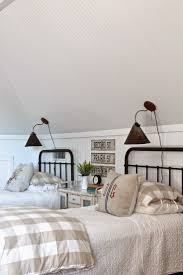amusing country cottage photo bedrooms pinterest