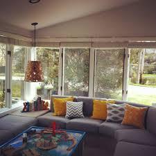 Sunroom Designs Furniture Lovely Shine Sunroom Decorating Ideas For Home