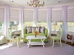purple bedrooms for your little girl home remodeling ideas for basements home theaters more hgtv bedroom bedrooms girl girls