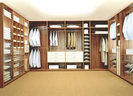 simple wardrobe ideas best lighting for closets