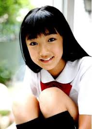 日本写真偶像、艺人椎名桃[shiina momo] - 469de96dd7e945548f21bbda62f86ab3