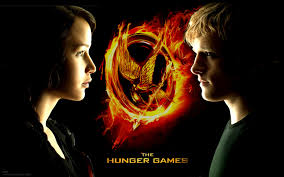 love in the hunger games psychology today