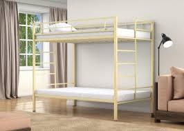 Детские <b>кровати</b> для девочек школьников недорого - купить в ...