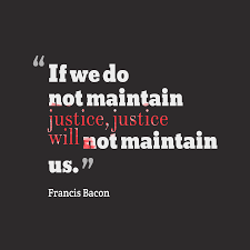 Download #18387 high resolution quotes picture from Francis Bacon ...
