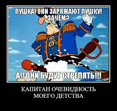Для производства суррогата, скорее всего, использовался метанол, - прокурор Харьковской области - Цензор.НЕТ 4081