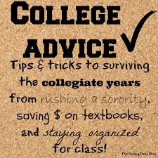 17 best images about college life study tips 17 best images about college life study tips my life and finals