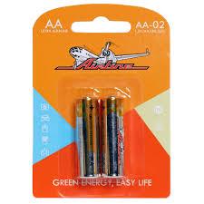 <b>Батарейки</b> LR6/<b>AA</b> щелочные 2 шт. блистер, купить, цена 41 руб ...