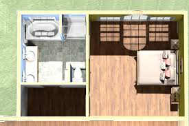Adding Bathroom To House In Adding A Bathroom To A Dressing Area    Adding Bathroom To House In Master Suite Addition Add A Bedroom
