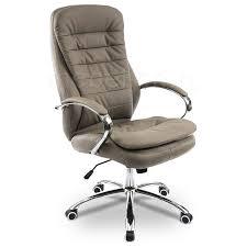 <b>Кресло</b> компьютерное Tomar
