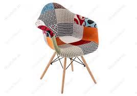 <b>Кресло Multicolor</b> — купить оптом в Москве по цене от 5 990 р.